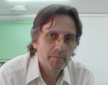 Manuel Jesús González Callejo