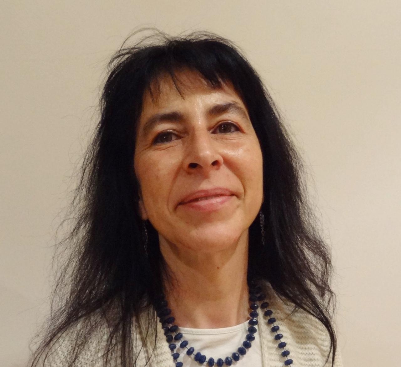 María Antonia Giménez Sánchez-Ferrer
