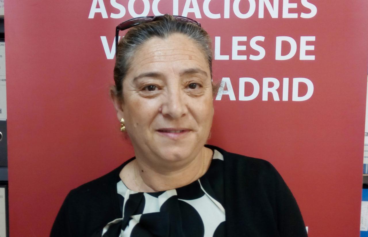 Pilar Martínez Díez