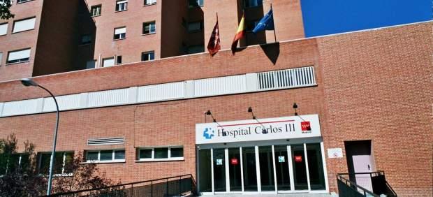 17N: la marea blanca inundará el hospital Carlos III