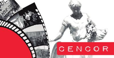 207 películas compiten en el IV Certamen Nacional de Cortometrajes de Orcasitas