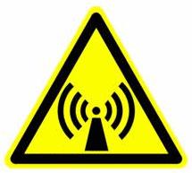 24-J, Día contra la Contaminación Electromagnética: es hora de frenar la expansión descontrolada de los dispositivos inalámbricos