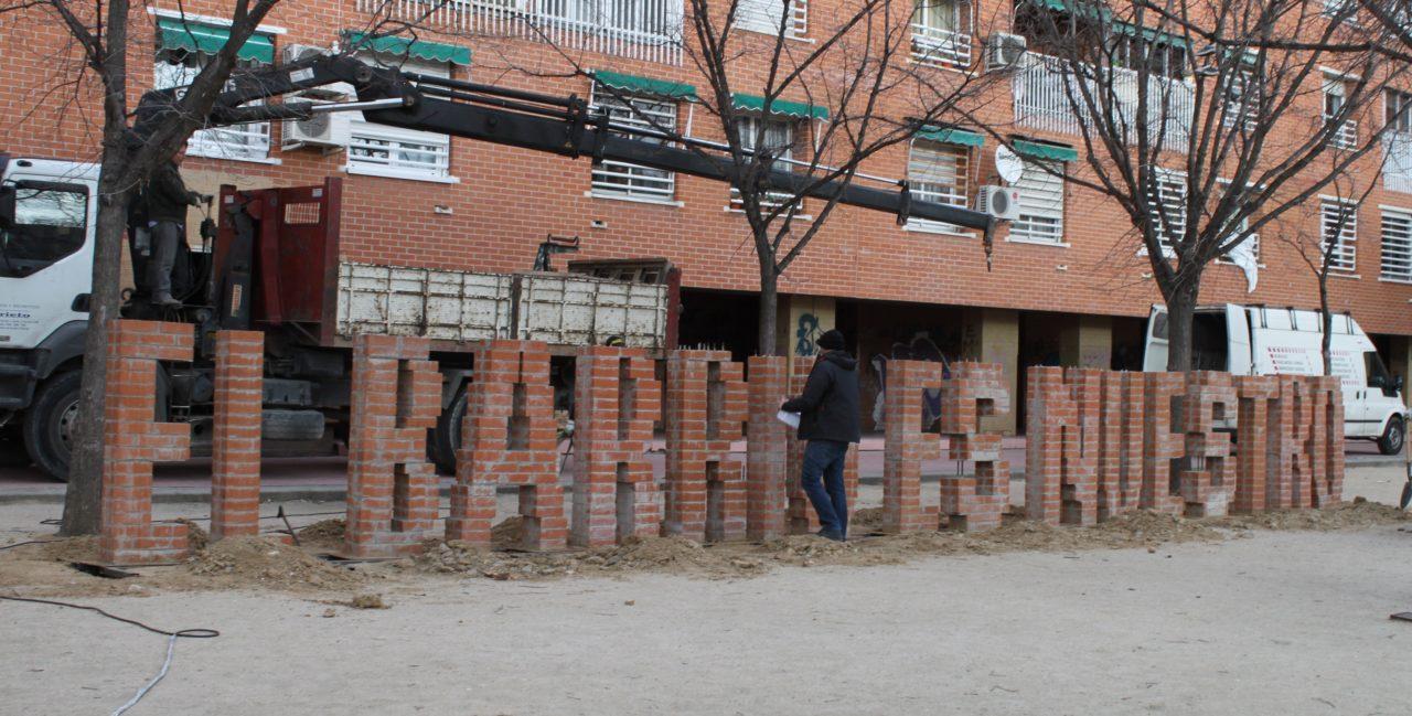 """25-26 octubre: el movimiento vecinal se da cita en Vallecas para """"repensarse"""""""