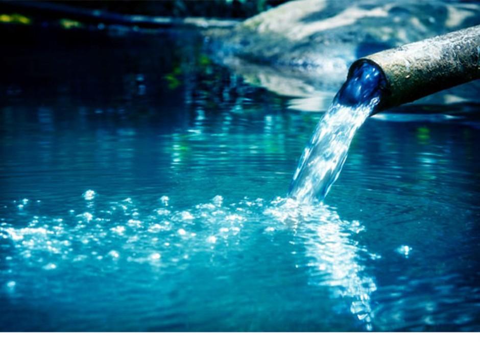 31M: la remunicipalización de la gestión del agua, a debate en Rascafría