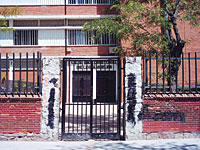6.000 firmas contra el cierre del único bachillerato nocturno de Villaverde