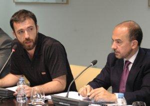 617 actuaciones para reducir las desigualdades territoriales de la capital