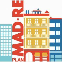 Abierto el plazo para solicitar las ayudas del Ayuntamiento de Madrid a la rehabilitación de viviendas