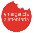 Actúa contra el hambre en Madrid