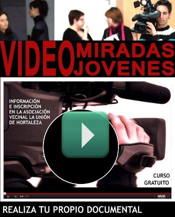 Arrancan los talleres para formar videoactivistas