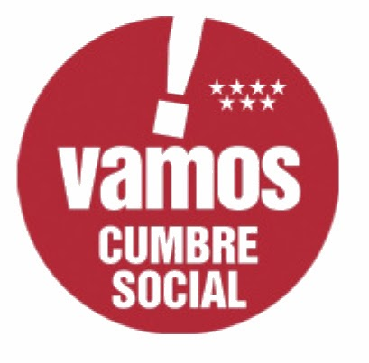 """Cumbre Social: los presupuestos regionales, una """"oportunidad perdida"""" para recuperar derechos"""