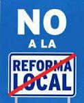 Defiende tu Ayuntamiento: por la democracia local y los derechos sociales