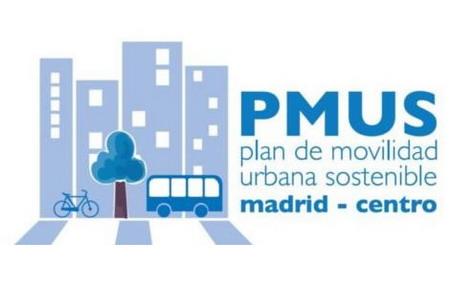 El Ayuntamiento consulta a los vecinos de Centro para elaborar el plan de movilidad del distrito