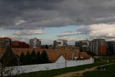 El Ayuntamiento de Madrid aprueba la Operación Campamento