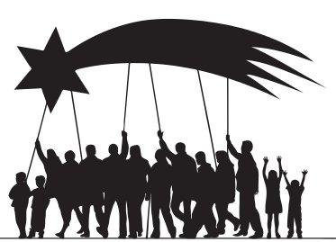 El Ayuntamiento de Madrid deniega por tercer año la Cabalgata Popular de Villaverde