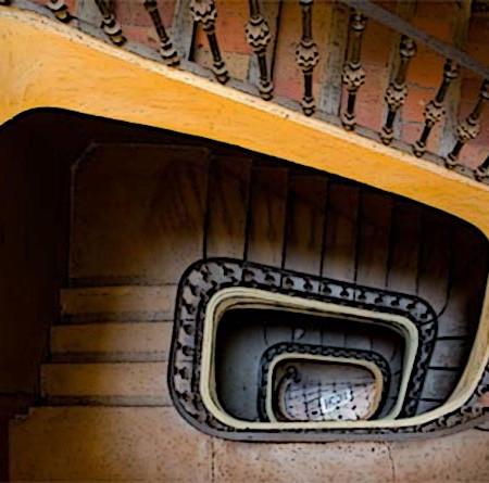 El Ayuntamiento de Madrid reedita la guía práctica para comunidades de propietarios
