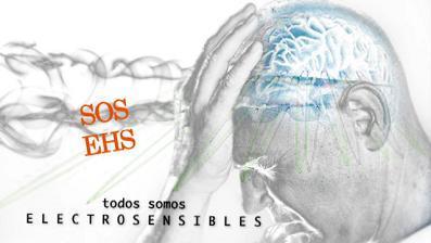 El Ayuntamiento de Pinto pide al Gobierno central que reconozca como enfermedades las derivadas de la Electrohipersensibilidad