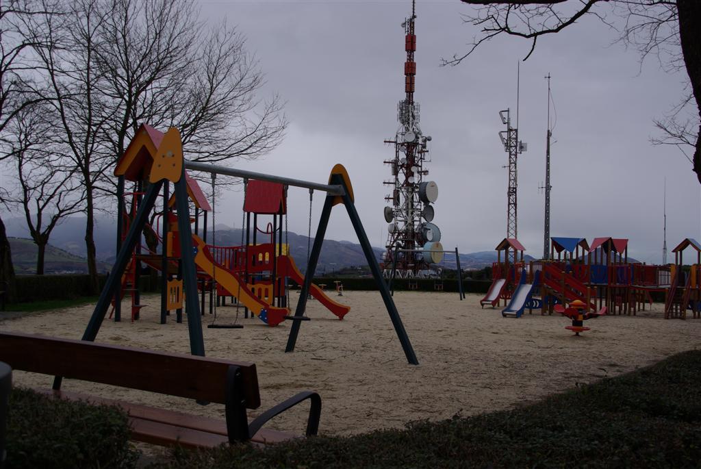 El Gobierno español incumple las recomendaciones europeas sobre el control de las emisiones electromagnéticas