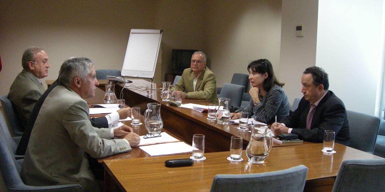 El Ministerio de Industria no descarta modificar la legislación sobre emisiones radioeléctricas
