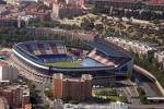 El PP aprueba en solitario la Operación Calderón