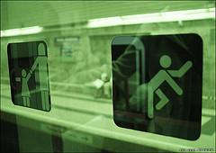 El adelanto del horario de cierre del Metro, la penúltima estocada al transporte público