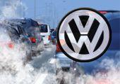 El caso Volkswagen llega a la Defensora del Pueblo