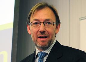 El ex director de Vivienda declara como investigado por la venta de promociones del IVIMA a un fondo buitre