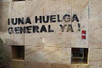 El informativo radiofónico Más Voces Madrid se despide hasta septiembre