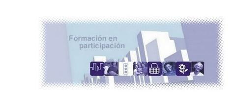 El periodo de inscripción de los talleres formativos para entidades ciudadanas finaliza el 22 de septiembre