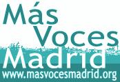 El programa radiofónico Mas Voces Madrid aborda el problema de la contaminación electromagnética