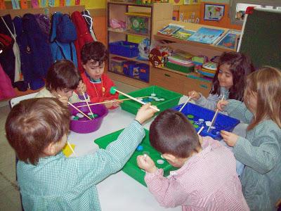 El proyecto de presupuestos de la Comunidad de Madrid consolida los recortes en educación