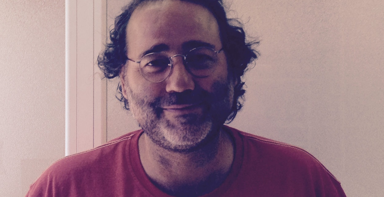 Enrique Villalobos, elegido nuevo presidente de la FRAVM