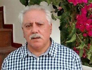 Fallece Juan Luis Camarero, todo un símbolo del movimiento vecinal de Carabanchel