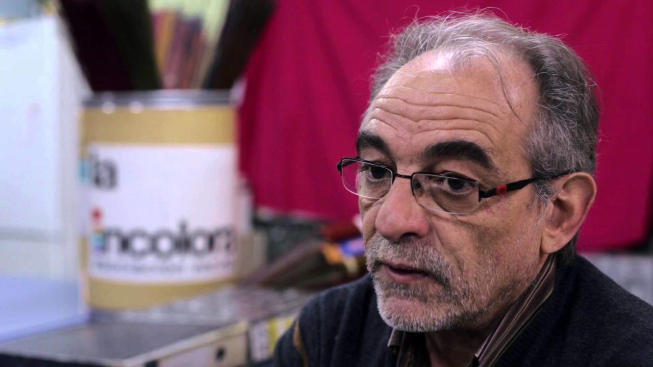 Fallece el sociólogo Julio Alguacil, figura clave del movimiento vecinal de Villaverde