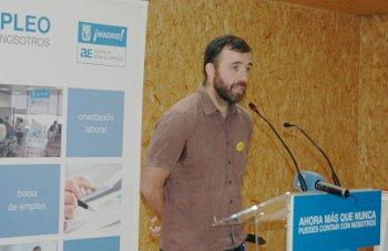Firmado el convenio para ejecutar Planes de Empleo en nueve barrios de la capital