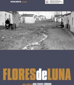 """Flores de luna"": la historia de rebeldía del Pozo del Tío Raimundo, a la gran pantalla"