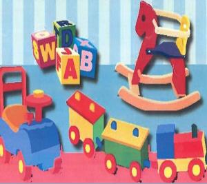 La AV Fleming y el 15M de Coslada entregan más de 300 juguetes a familias afectadas por la crisis