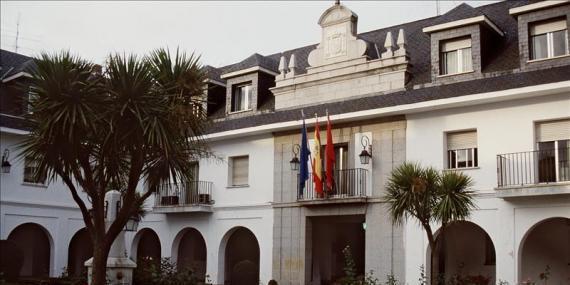 La AV Majadahonda denuncia la pésima gestión del Ayuntamiento majariego