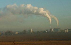La Alcarria madrileña protestará mañana viernes contra las emisiones tóxicas de la incineradora de Villalbilla