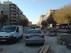 La FRAVM, ante el Plan de Inversión Municipal