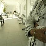 La FRAVM apoya la huelga de los profesionales sanitarios contra el decreto de área sanitaria única