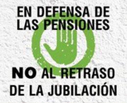 La FRAVM caminará junto a los sindicatos en defensa de las pensiones