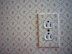 La FRAVM denuncia la abusiva subida de la tarifa eléctrica