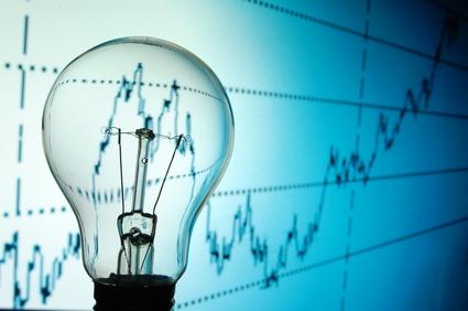 La FRAVM exige un cambio radical en el mercado energético