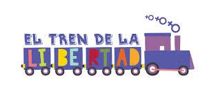 La FRAVM invita a la ciudadanía a recibir al tren contra la reforma de la ley del aborto