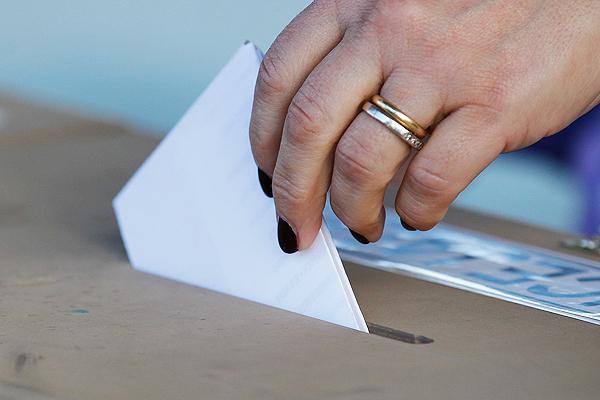 La FRAVM no apoya ninguna candidatura electoral
