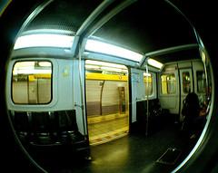 La FRAVM rechaza la subida del transporte público aprobada por el Consorcio regional