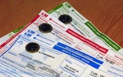 La FRAVM saluda la suspensión del cobro del euro por receta