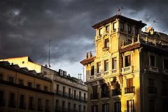 La FRAVM se pone manos a la obra ante la revisión del plan general de Madrid