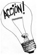 "La FRAVM se suma al ""apagón general"" del próximo 15 de febrero"