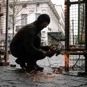 La Federación vecinal oferta 17 cursos de formación ocupacional para personas desempleadas